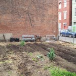 april-27-otr-homegrown-beds